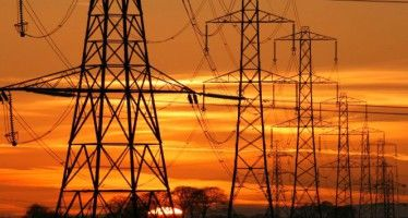 Is lack of competition leading to costly electricity glut?