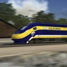 bullet.train