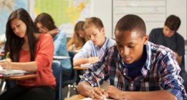 Bill to end high school exit exam advances