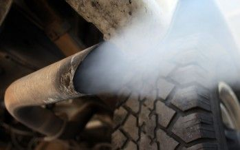 CA regulators plot end to gas-fueled cars