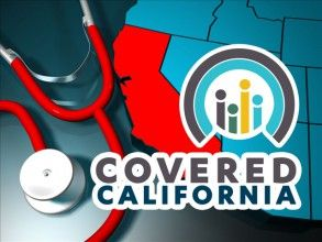 covered+california