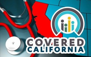 Covered California rolls out publicity campaign