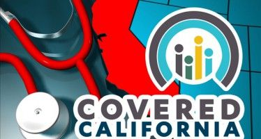 Critics question costs under Covered California