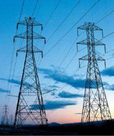 energy.grid