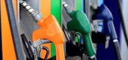 CA gas tax showdown looms