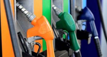 Push begins to overturn new California gas tax