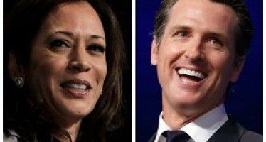 Rising CA Democratic stars want no part of bullet train