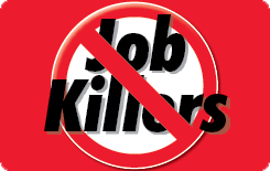 job-killer-bills