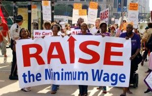 minimum wage raise