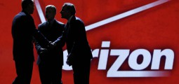 State is owed millions in allegedly unpaid fees from Verizon