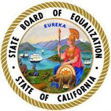 California-State-Board-of-E_t250
