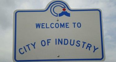 State Controller Betty Yee to audit City of Industry