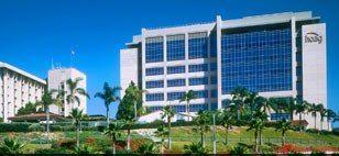 Hoag Hospital Newport Beach