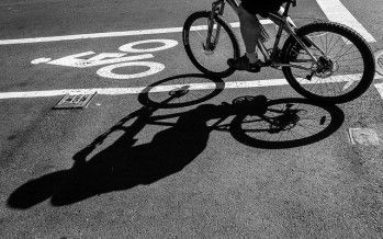 Caltrans greenlights bike lane expansion