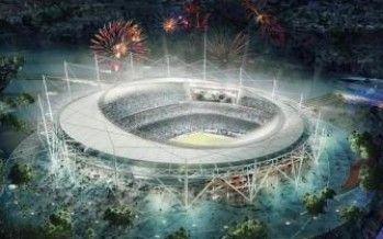 San Diego stadium plan: Ingenious? Fair? A ripoff?