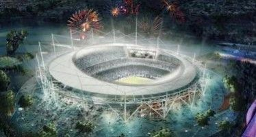 San Diego stadium plan: Ingenious? Fair? A ripoff?