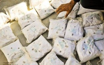 CA struggles to curb heroin spike
