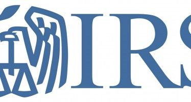 More than 100,000 households' tax data stolen through IRS website