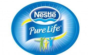 Feds probe Nestle's CA operations