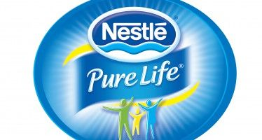 Feds probe Nestle's CA operations