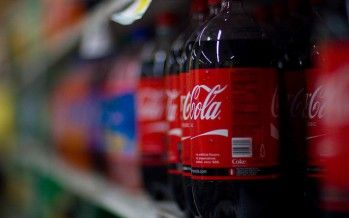 S.F. Supervisors pass laws requiring health warnings on soda ads