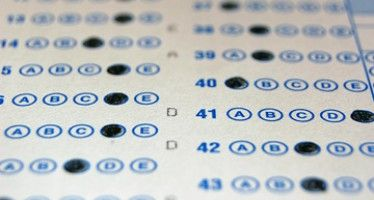 CA students struggle on nationwide exams