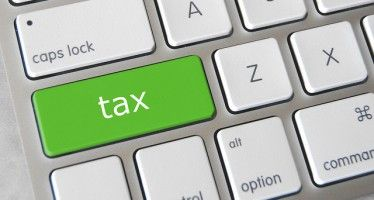 Poll: Voters hesitant on potential 2016 tax hike initiatives