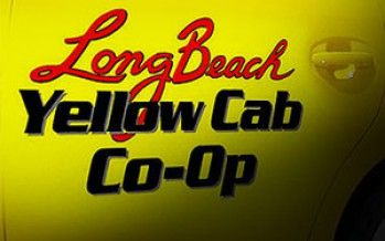 In Long Beach, taxis to copy the Uber approach