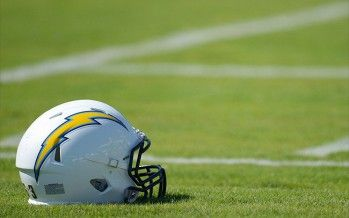 Chargers' saga at a crucial juncture