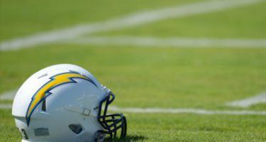 Crunch time: Chargers staying, Raiders Vegas-bound?