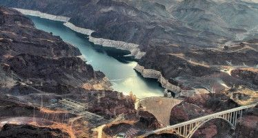 Legislation to improve CA water storage introduced in House