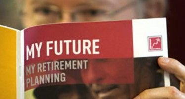 CA pension plans prompting tough tradeoffs