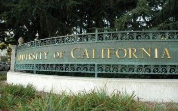 CalSTRS pension fix harder on taxpayers than UC fix
