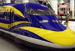 california_high_speed_rail_bullet_train