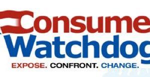 consumerwatchdoglogo