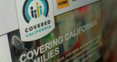 Study: CA Obamacare clients struggle with cost
