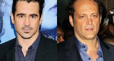 "HBO's ""True Detective"" mines CA politics for its plot"