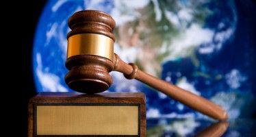 Vergara case backer files new lawsuit