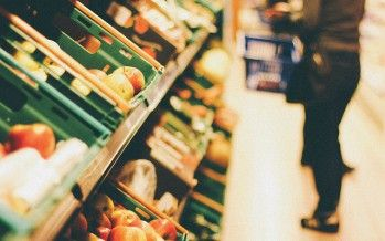 Assembly passes grocery employment mandate