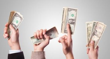 CA equal pay bill nears passage