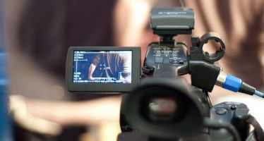 CA incentives reel back film and TV production