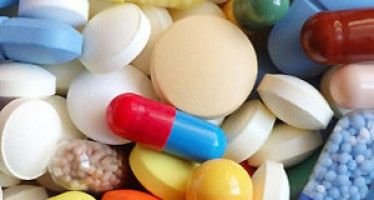 CA Medical Board in new flap over painkillers
