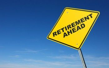State-run retirement program may massively expand federal equivalent