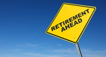 Does the Secure Choice state-run retirement plan guarantee against taxpayer bailouts?