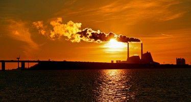 SCOTUS decision rolls back EPA authority