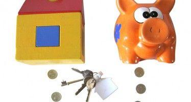Split-roll property tax introduced in Senate