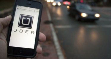 CA Uber ruling prompts sharp, varied reaction