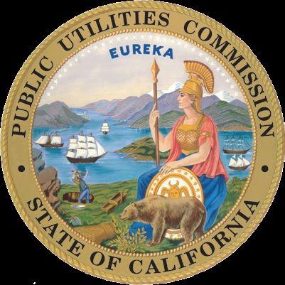 2 CPUG Logo
