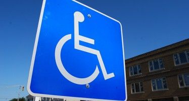 ADA reform bill advances