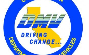 Yet another in wave of CA DMV bribery scandals